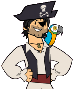 File:Chris in a pirate costume.PNG