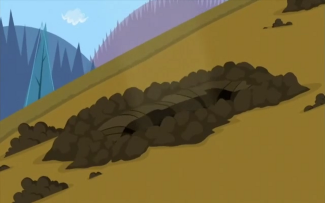 File:Holes.png