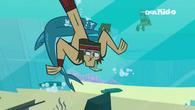 Tylerswimming