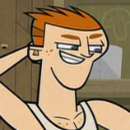 File:Scott (Ridonculous Roleplay).png