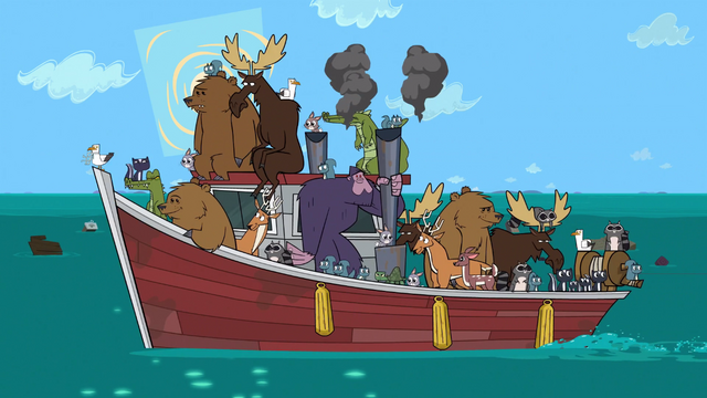 File:Animal Boat.PNG