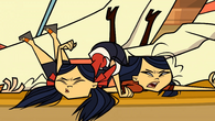 Sisters Crash