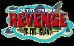 Total Drama Revenge of the Island