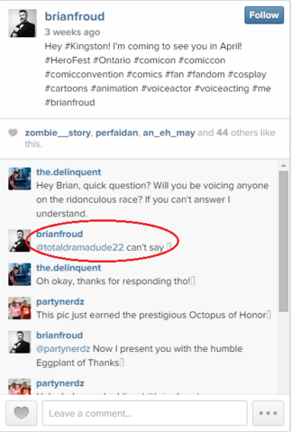 File:Brian Froud RR Instagram.png