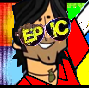 File:Chris McLean-Epic (shane Dawson).png