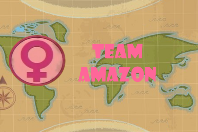 File:Team Amazon!.png
