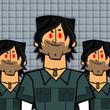 Promo bots avatar
