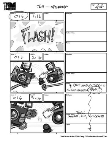 File:Total Drama Action theme song storyboard (46).jpg