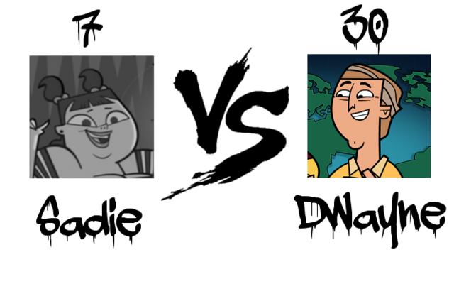 File:Battle2.png