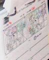 Thumbnail for version as of 03:57, November 28, 2010