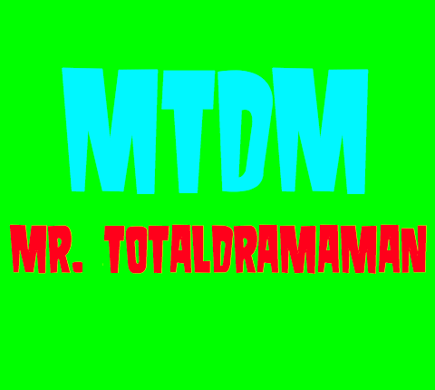 File:MTDM.PNG