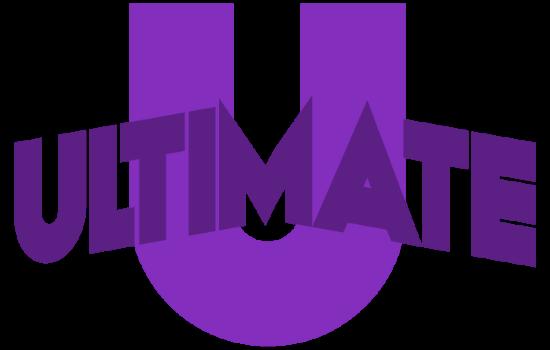 File:Ultimate.png