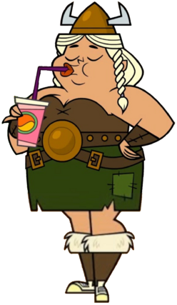 File:Tammy drinking.png