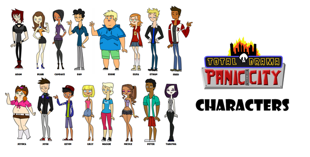 File:All Characters.png