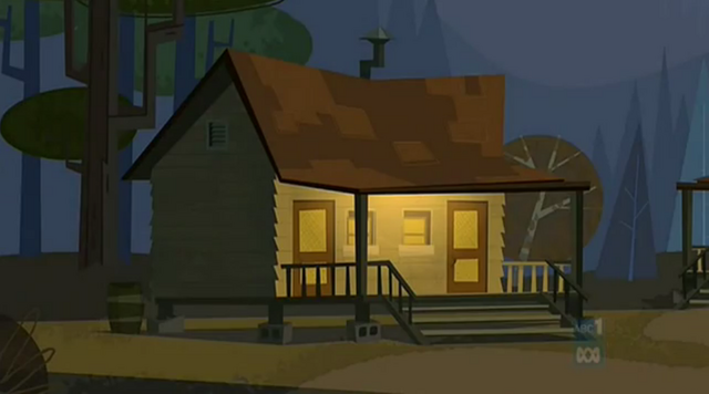 File:Leftcabinnight.png