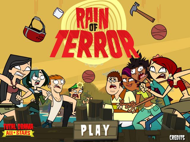 File:Rain of Terror.png