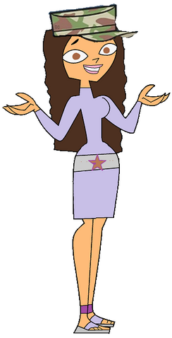 File:Amyhunt.png