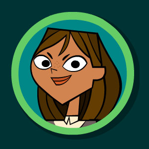 File:CourtneyBGE.png