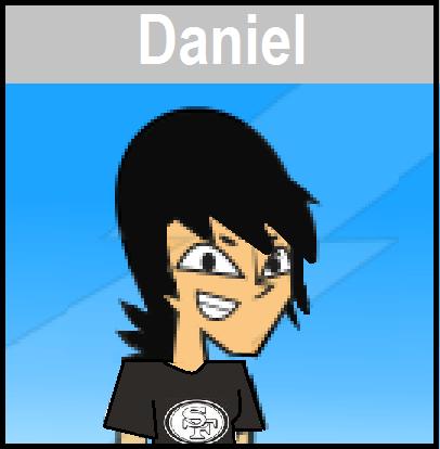 File:New RENavatar of Daniel.png