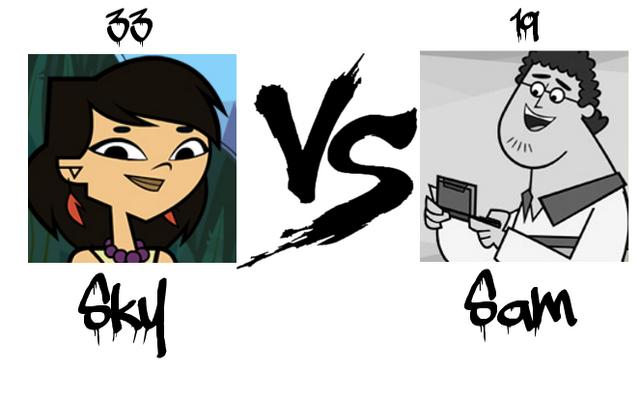 File:Battle29.png