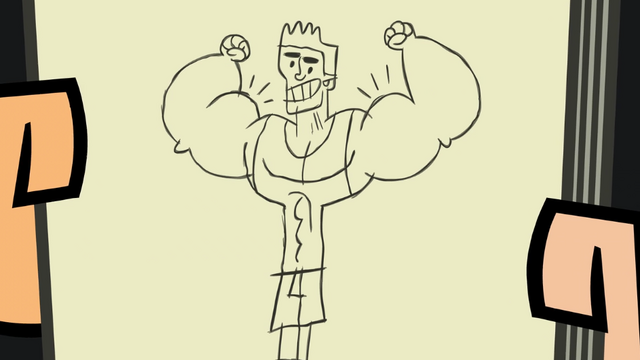 File:Brody Caricature.png