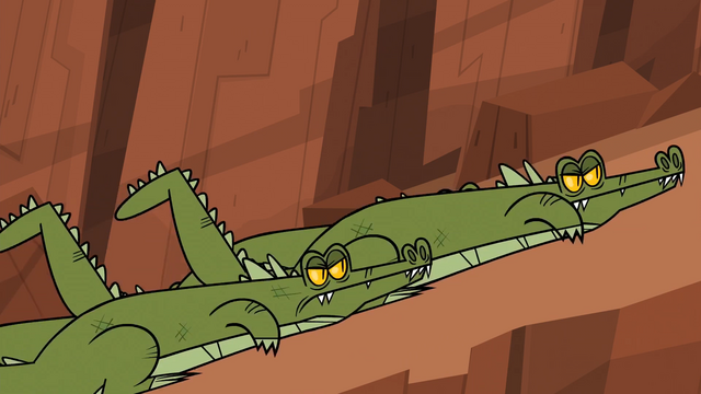 File:Croc approach.png