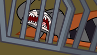 RaccoonTopDog