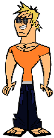 File:TDFC58's Character Design.png