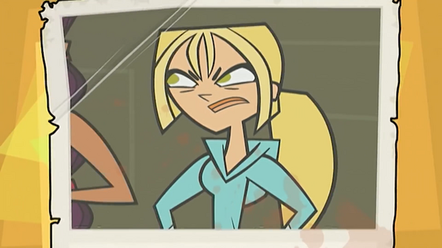 File:Bridgette angry.png