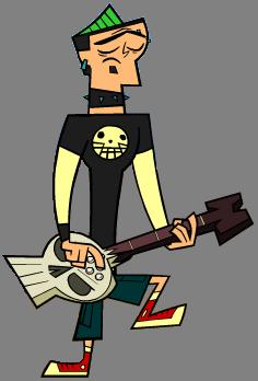 File:Duncan Guitar.png