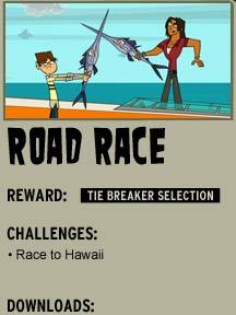 File:Episode info77 roadrace.jpg