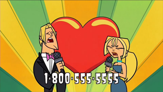 File:Save This Show 24.png