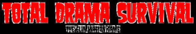 File:TDS logo.png