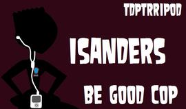 ISanders