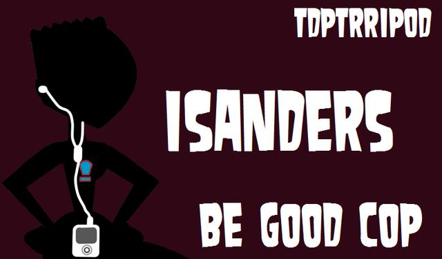 File:ISanders.png