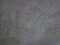 Thumbnail for version as of 12:39, May 27, 2012