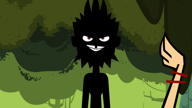 File:Mike s silhouette.png