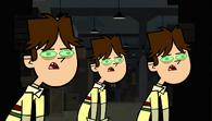 Cody Clones