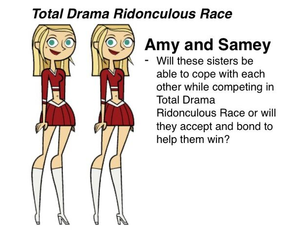 File:Amy and Samey, In Ridonculous Race?.jpg
