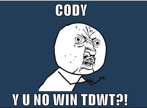 File:Cody y u no win tdwt.png