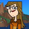 Mary (Total Drama Presents - The Ridonculous Race)
