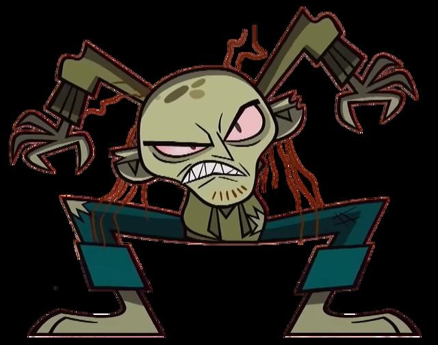 File:Ezekiel like-zombie 4.png
