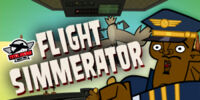 Flight Simmerator