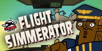 Flight Simmerator