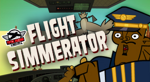 File:Flightsimmerator.jpg