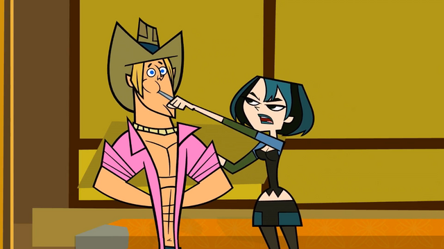 File:Gwenforcefeeds.png