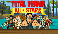 Total Drama All-Stars (Mobile)
