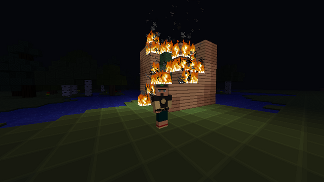 File:What Duncan Likes to Burn Stuff.png