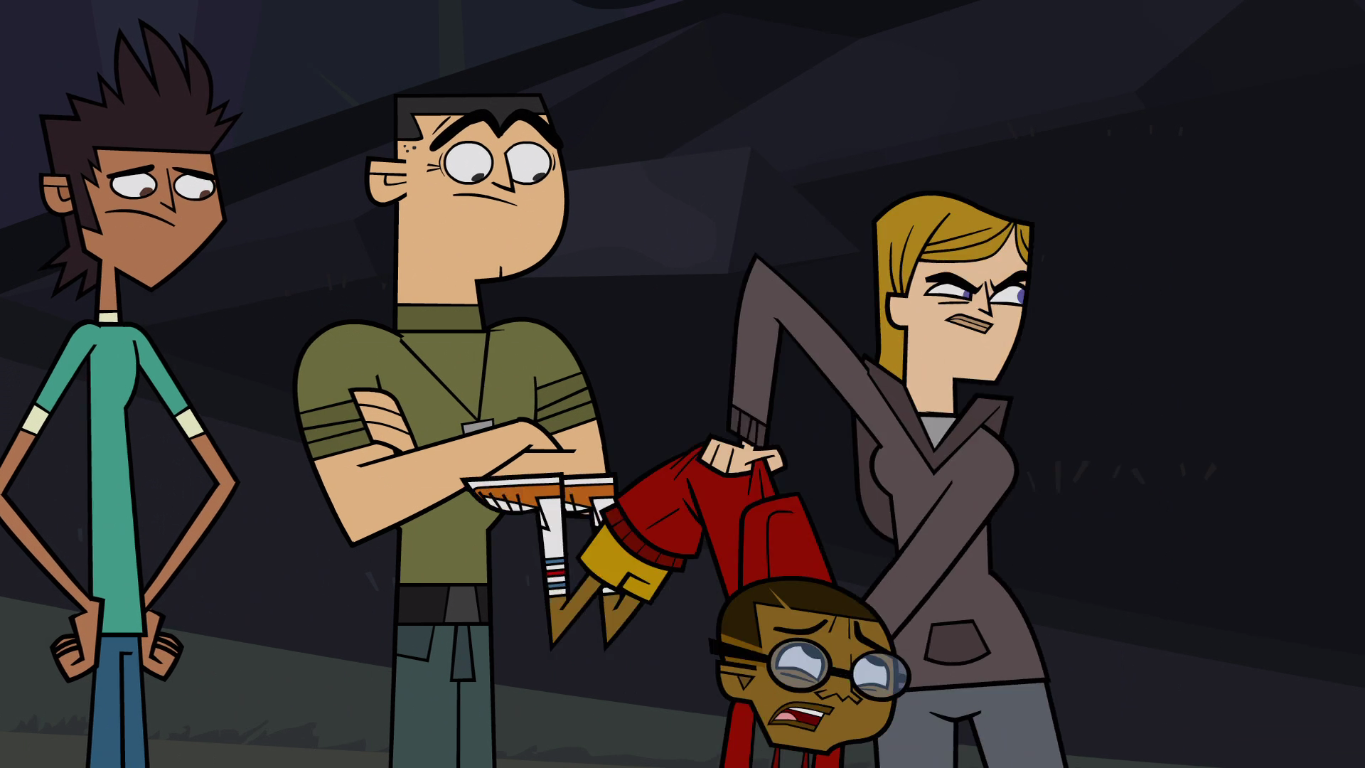 File:Finders Creepers (10).png