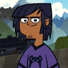 Lorenzo (Total Drama Presents - The Ridonculous Race)